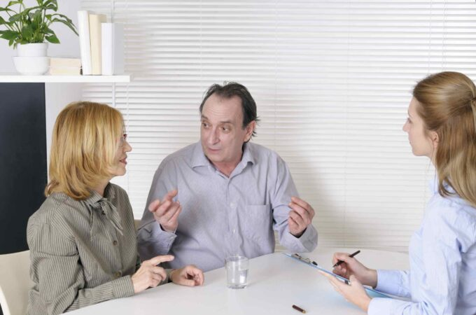 What Are The Roles Of A Medical Advocate?