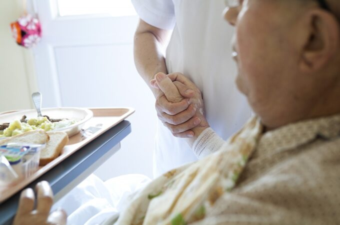 How the Terminally Ill Can Benefit From Hospice Care